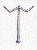 Ear Rune